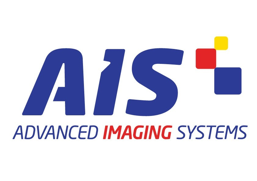 Advanced Imaging Systems Ltd (AISYS) Logo