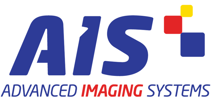 Advanced Imaging Systems  Logo